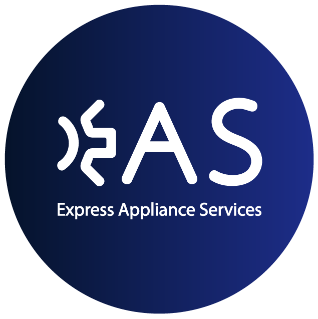Express Appliance Services