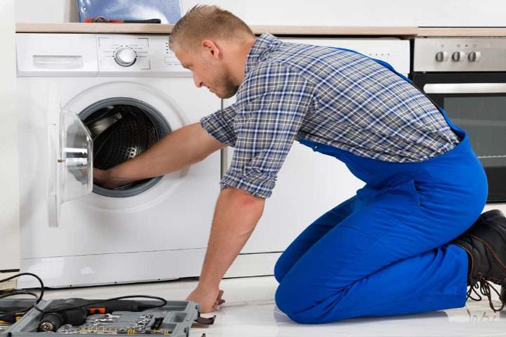 affordable dryer repair fresno