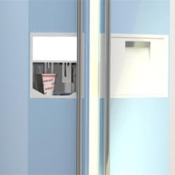 refrigerator repair fresno