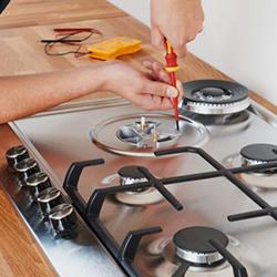 cheap gas stove repair fresno