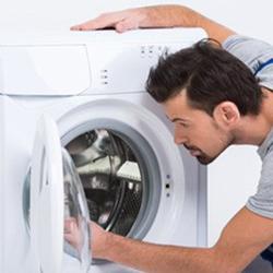 best washer repair service