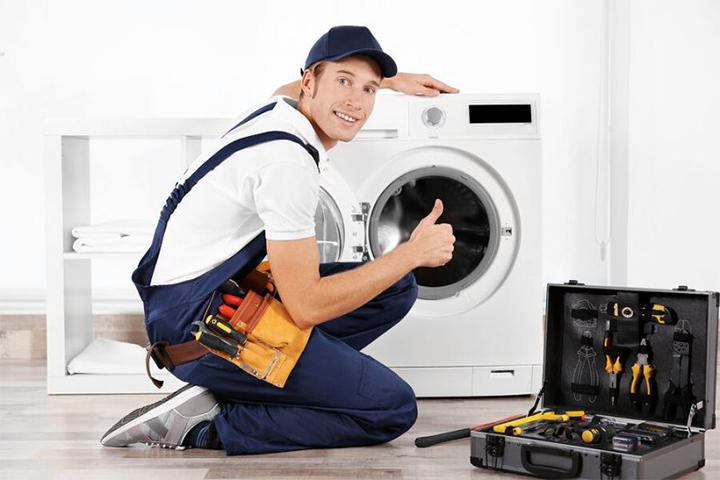 washing machine repair Fresno