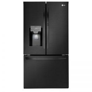 LG refrigerator repair Fresno