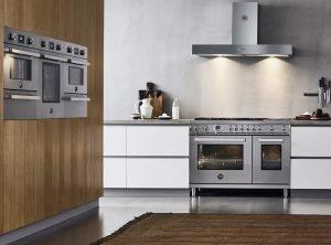 Best Bertazzoni Appliance Repair Fresno