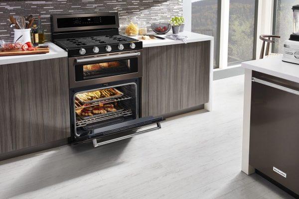 Kitchenaid Appliance Repair Fresno