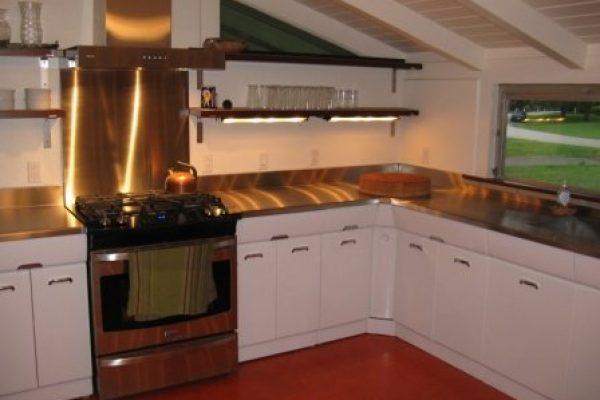 Crosley Appliance Repair Fresno