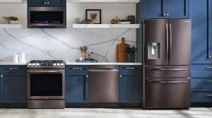Samsung Refrigerator Repair Fresno