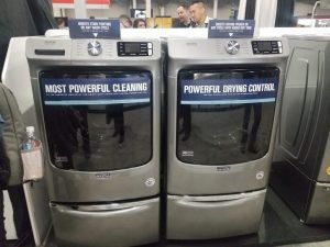 Maytag Appliance Repair Fresno