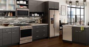 Whirlpool Appliance Repair Fresno