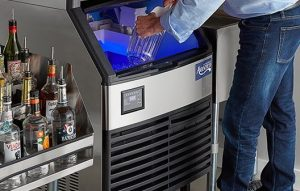 Reasons To Get Your Home Ice Maker Serviced